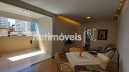 Apartamento à venda com 3 dormitórios em Manacás, Belo horizonte cod:173527