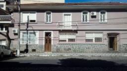 Casa à venda com 3 dormitórios em Cidade baixa, Porto alegre cod:189208
