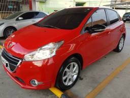 Peugeot 208 2015 Active Pack