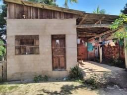 Casa em Ferreira Gomes