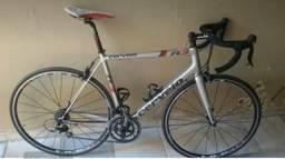 Bicicleta Cervélo R3 ( TROCO EM MTB )