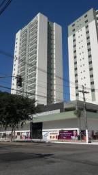 Sala Comercial no edifício unique em Jardim Camburi