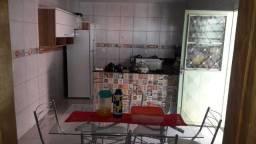 Casa Cond fechado setor mansoes sobradinho