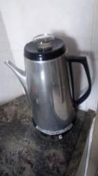 Bule eletrico p chá