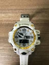 3164624d28b Relógio Casio G-Shock Top de linha - Promoção Imperdível