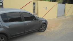Sandeiro 1.6 / 2010 - 2010