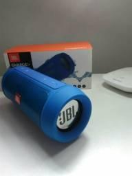 Charge 2 JBL
