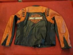 Jaqueta original Harley davidson