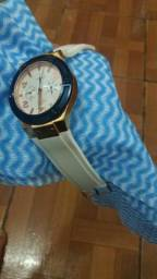 Relógio Guess Mens