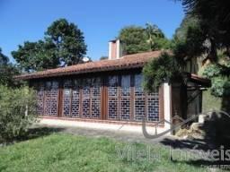 Casa à venda com 3 dormitórios em Barão de javary, Miguel pereira cod:285