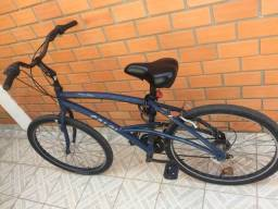 Bicicleta caloi 300
