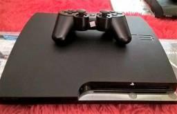 Torraaandooo - PlayStation 3 - barato para vender rápido - em Paranaguá