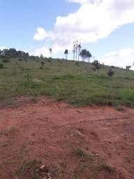 Vendo 2 hectares de terra em capela de santana! Por apenas 110.000 à vista super promoção