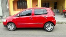 Vendo - 2009