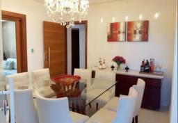 Casa 3 quartos com suite bairro corumba