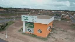 Repasse terra nova bosque 4.000 reais ou troco em moto