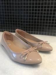 c0bbeae69 Roupas e calçados Femininos - Mangabeiras, Minas Gerais | OLX