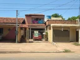 Ginásio Poliesportivo (Campo América)