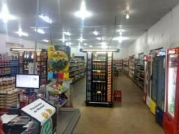 Vende-se Supermercado em Aparecida de Goiânia
