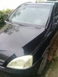 Corsa sedan Premium - 2004