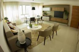 Zenith Residence