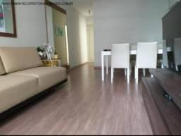 Apartamento à venda com 2 dormitórios em Jardim camburi, Vitória cod:AP00159