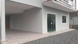 Casa para alugar com 2 dormitórios em Anita garibaldi, Joinville cod:02564.002