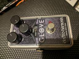 Pedal Electro Harmonix Glove
