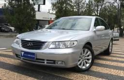 AZERA GLS 3.3 V6 24V 4p Aut. - 2009