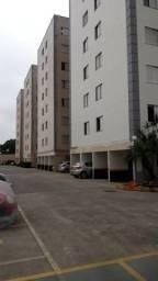 Lindo Apto 2 dormitórios - Jardim Maria Rosa - Taboão da Serra - SP