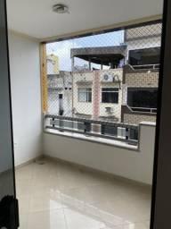 Apartamento Alto Maron