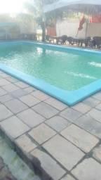 Bar da piscina em gaibu faça sua festa aqui