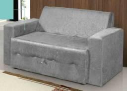 Sofá cama 5000