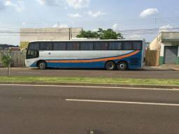 Vendo Ônibus Rodoviária - 1999