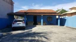 Casa colonial em ótima localização Bela Vista, São Pedro da Aldeia - RJ