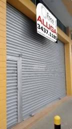 Salão para alugar, 115 m² por R$ 4.900,00/mês - Macedo - Guarulhos/SP