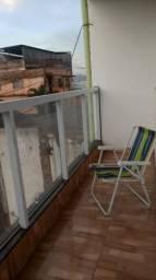 Barato: Apartamento 2 quartos + garagem
