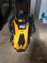 Lavadora alta pressão Libra líder 2200 wap vap