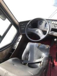 Ônibus 371 Mercedes