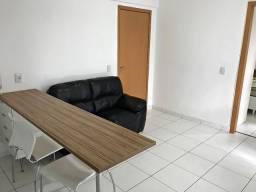 Apartamento 1 suíte - St. Leste Vila Nova
