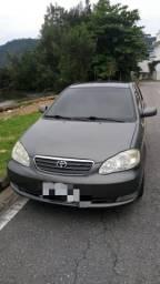 Corolla 2008. 29.000,00 - 2008