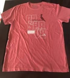 fc4151e60d Promoção camisas originais osklen e reserva - todos os cartões