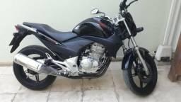 Honda CB300 2011 - 2011