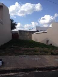 Terreno à venda em Jardim bandeirantes, São carlos cod:1441