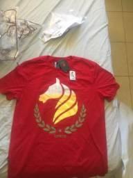 Camisas e camisetas - Maceió ff03d838327