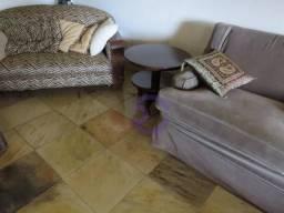 Apartamento com 4 dormitórios para alugar, 269 m² por R$ 2.500,00/mês - Centro - Londrina/