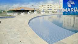 Apartamento com 02 quartos em Vitória de Santo Antão, parcelas em até 60 vezes! - REF. 260