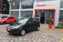 FORD FIESTA 2014/2014 1.0 ROCAM S 8V FLEX 4P MANUAL - 2014