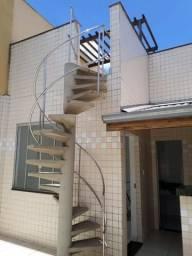 Apartamento Triplex Imbaúbas Ipatinga MG