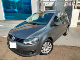 VW Fox 1.0 Impecável/Raridade!!!